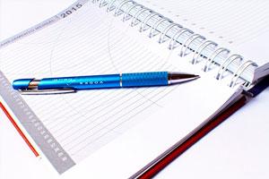 Cómo hacer una planificación exitosa de cada proyecto