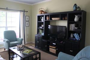 3 consejos simples para mantener el orden en casa