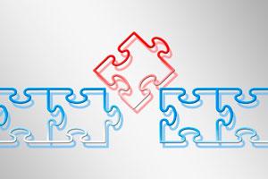 Cómo hacer una planificación estratégica en 5 pasos