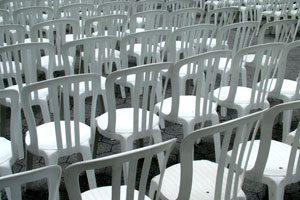 Errores comunes que debes evitar al organizar eventos
