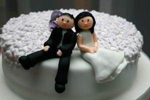 Aspectos básicos a organizar en una boda