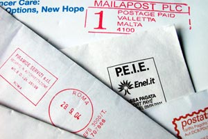 Cómo escribir una carta de agradecimiento tras recibir alguna invitación o regalo