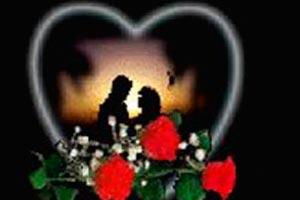 Ideas para agasajar a tu pareja organizando un San Valentín especial
