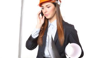 Consejos para madres que trabajan: cómo organizar sus tareas