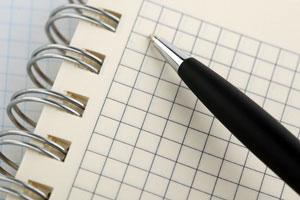 Consejos para tener en cuenta al momento de elaborar la lista de invitados