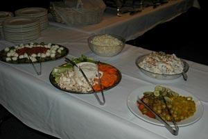 Te contamos cómo o con qué utensilios se deben comer los distintos tipos de comida.