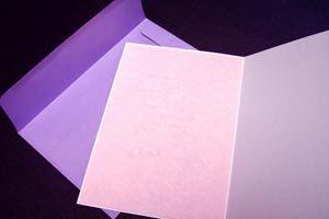 Consejos para elegir y redactar correctamente las invitaciones para tu boda.