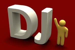 Detalles a tener en cuenta a la hora de contratar el servicio de música y luces para un evento