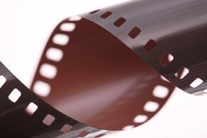 Importantes consejos para contratar al servicio de fotografía o filmación adecuado para un evento.