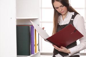 Claves para crear un hábito y ser más organizado