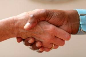 Consejos para llevar a cabo la bienvenida a los invitados de un evento
