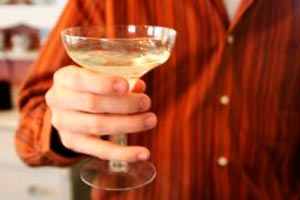 Consejos para preparar unas palabras de agradecimiento o felicitaciones en una reunión o evento
