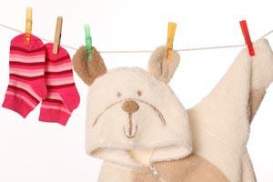 Consejos para decorar cada detalle de un baby shower