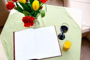 Consejos para el momento de elegir el menú para un evento
