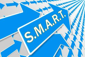 Cómo aplicar el método SMART para lograr tus metas