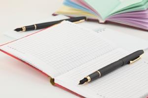 Algunos consejos para ir planificando un evento