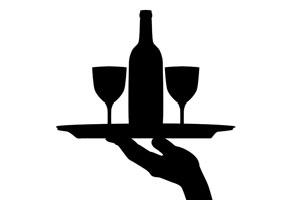 Tips para conocer y elegir al personal de servicio para tu evento