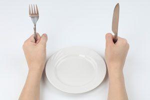 Consejos para elegir un servicio de banquetes o catering para tu evento