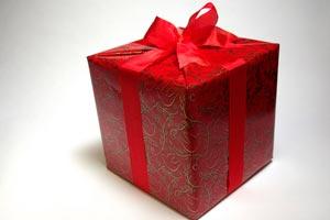 Consejos para escoger el comerció donde se hará la lista de regalos para una boda