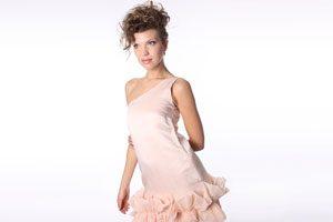 Consejos para elegir el mejor vestido para una fiesta