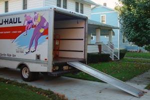 Consejos para ordenar y embalar todo para una mudanza
