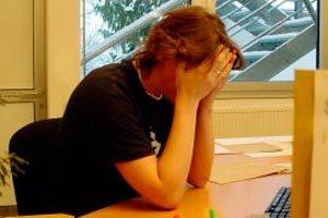 Consejos para lograr tranquilidad en momentos previos al tan ansiado evento