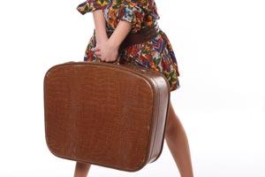 Consejos para preparar la maleta con todo lo que llevaremos en el viaje