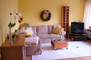 Un método para mantener la casa ordenada en pocos minutos al día
