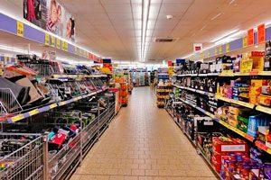 Consejos para planificar las compras mensuales y ahorrar dinero