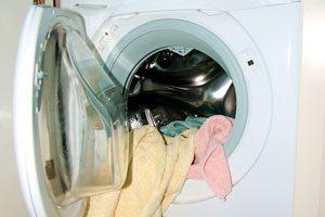Ideas para mantener el orden en el cuarto de lavado