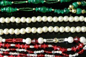 eda0d8d8ac07 ... diversos accesorios de bijouterie A las pulseras puedes agruparlas  según el uso que sueles darle
