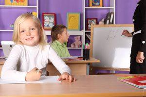 Consejos para enseñarles a los niños en casa sin ir a la escuela