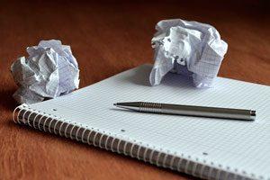 Consejos para mantener organizas las ideas