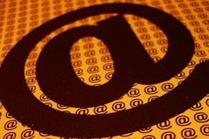 Ideas para mantener organizada nuestra casilla de email