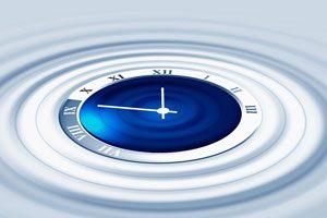 Guía para planificar tus tiempos personales y laborales