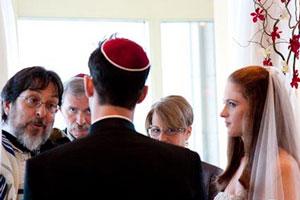 Rituales tradicionales y detalles a tener en cuenta al organizar un casamiento judío