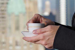 Todos los detalles para organizar un coffee break