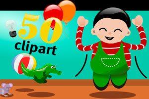 Consejos para organizar un cumpleaños en un parque infantil