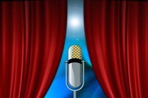 Claves para planificar un discurso y hablar en público sin miedo