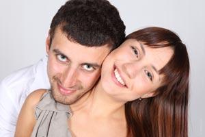 Consejos para planificar un encuentro con tu ex, sea intimo o amistoso