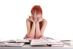 Ideas para hacer un encuentro de lectura con amigos