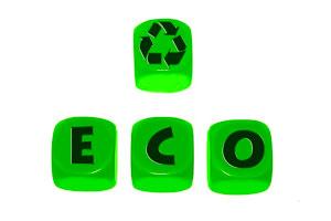 Ideas para planificar un evento más sustentable o ecológico