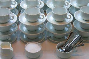 Fifteen Tea, una nueva forma de festejar los hermosos 15 años