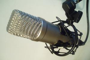 Primeros pasos para pensar un programa de radio con los alumnos