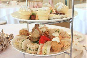 Lista de consejos a tener en cuenta si vas a organizar un servicio de té en un salón.