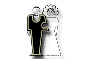 Consejos para organizar una boda en casa
