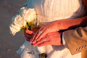 Características e ideas para celebrar una boda laica