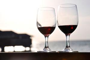 Consejos para planificar una cata de vinos a ciegas en casa
