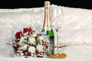 Consejos para la planificación de una fiesta de aniversario