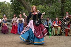 Tips para planificar una fiesta popular o folclórica